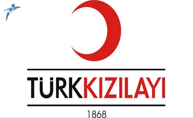 Türk Kızılayı Personel Alım Süreci Nasıl İşlemektedir? Kaç Kişi İstihdam Edilmektedir?