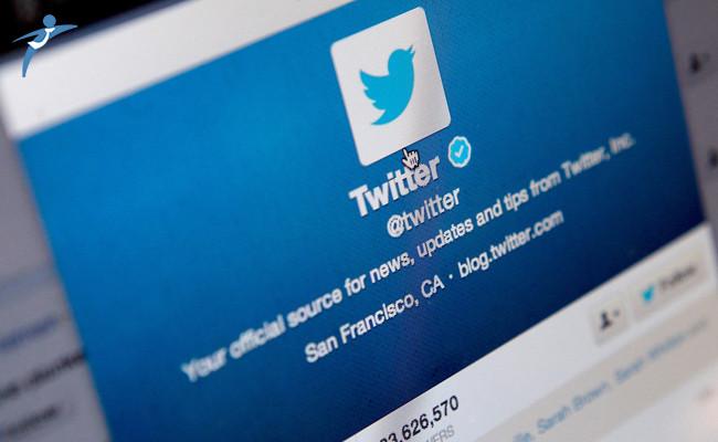 Twitter Yeni Özelliğini Kullanıcılarına Duyurdu
