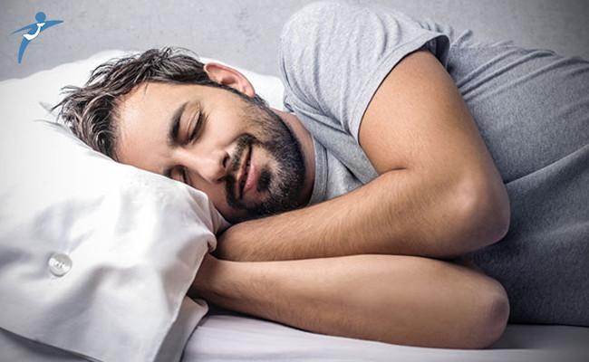 Uykusuzluk Sorunu Yaşayanlar Dikkat! Bu Teknik Tam Size Göre