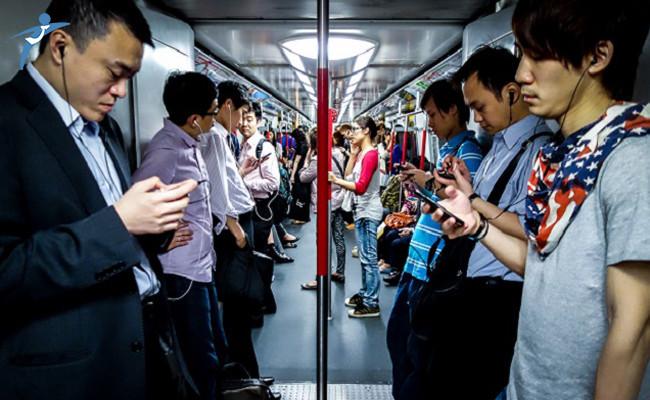 Yurt Dışından Getirilen Telefonlar Pasaportlara Nasıl Kayıt Edilir? Harç Ücreti Ne Kadar?