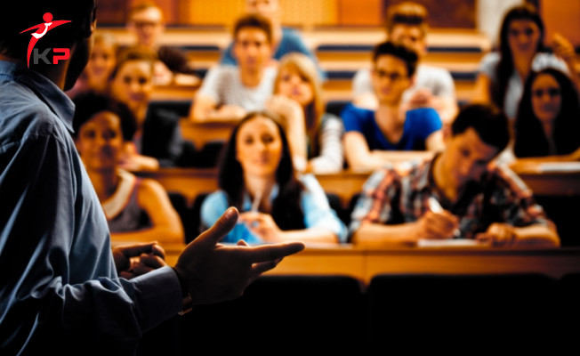 Malatya 'da KHK İle 28 Öğretmen İhraç Edildi