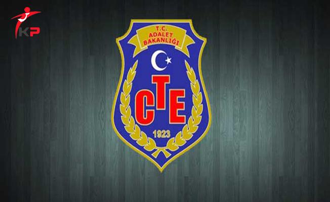 Adalet Bakanlığı CTE Bakanlık ve Taşra Atamalı Personelin Mazeret Atama Sonuçları Açıklandı