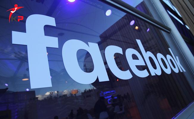 Facebook Videolardan Para Kazanma Dönemi Başlıyor