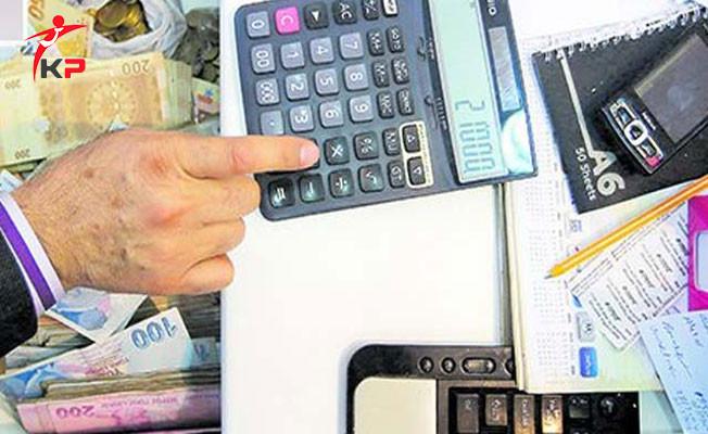 İşsizlik Fonuna Aktarılan Paralar Nerede ve Nasıl Değerlendirilir?