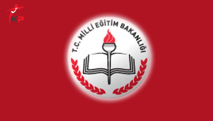 Milli Eğitim Bakanlığı (MEB) Maarif Müfettişi Atama Sonuçları Açıklandı