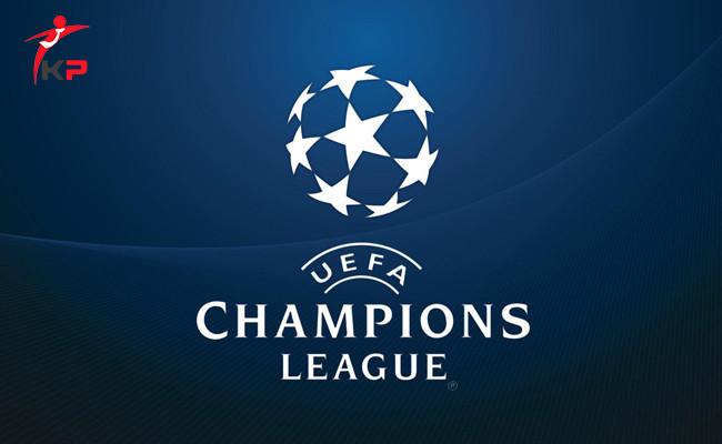 Olympiakos - Osmanlıspor maçı ilk 11'ler belli oldu