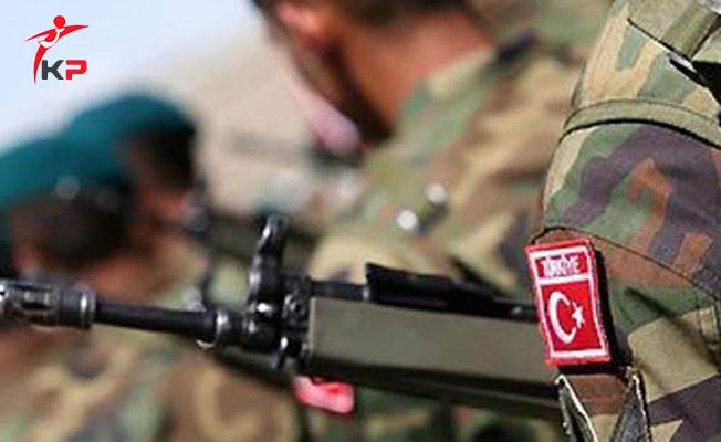Türk Silahlı Kuvvetleri (TSK) Personeline Tazminat Ödemelerine Başlanıyor
