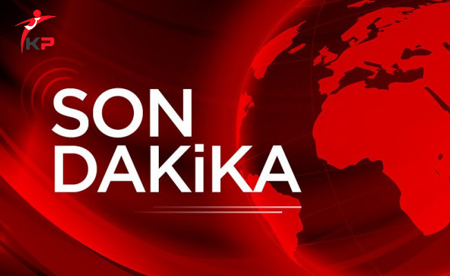 Cumhurbaşkanı Erdoğan:  Ciddi anlamda kararsız seçmen var