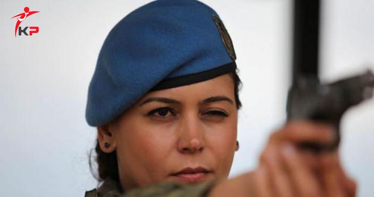 Jandarma Genel Komutanlığı Sözleşmeli Subay Alımına Bayanlarda Başvuru Yapabilecek Mi?