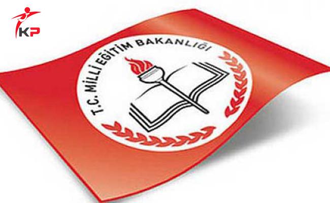 MEB Eğitim Uzmanlığı Yeterlik Sınavı Kılavuzu Yayımlandı