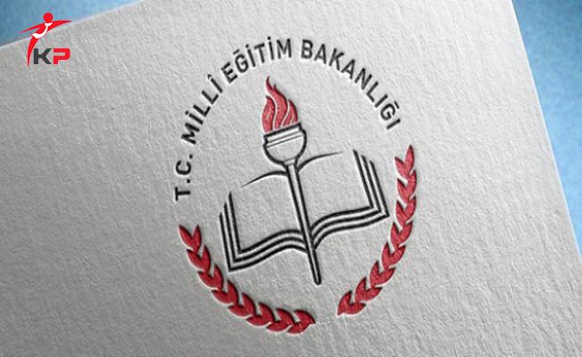 MEB Eğitim Uzmanlığı Yeterlik Sınavına Gireceklerin İsim Listesi Açıklandı