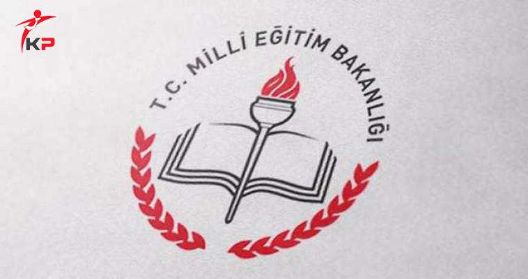 MEB: Sözleşmeli öğretmenler sınavlarda görev alabilecek