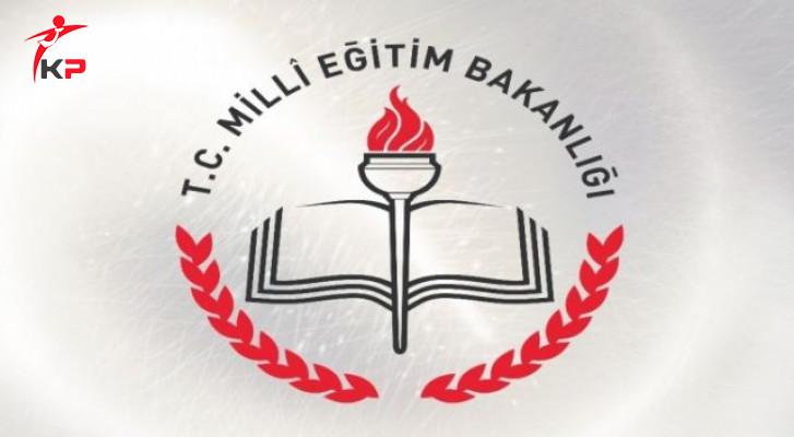 Millî Eğitim Bakanlığı Ortaöğretim Kurumları Yönetmeliğinde Değişiklik Yapıldı