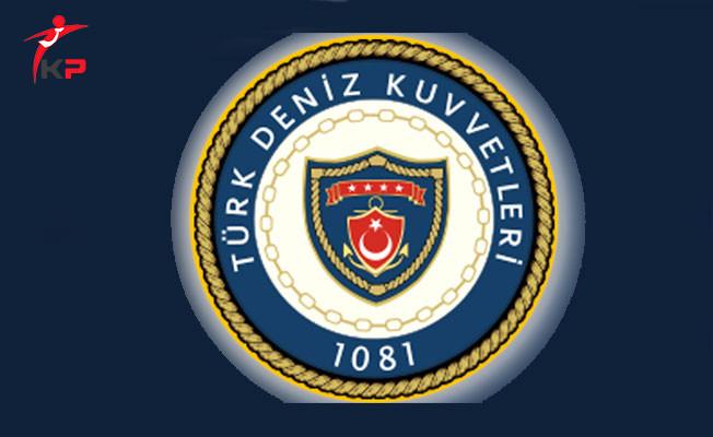 Deniz Kuvvetleri Komutanlığı Subay Alımı Sonuçları Açıklandı