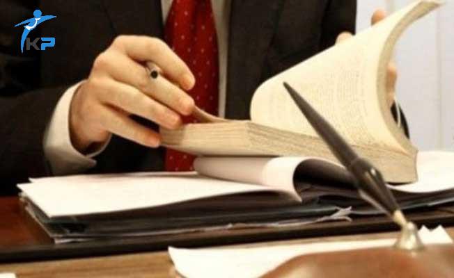 6 Bakanlığa Ait Atama Kararları Resmi Gazete'de