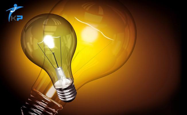 Elektrik Piyasası Dengeleme ve Uzlaştırma Yönetmeliği Değişti