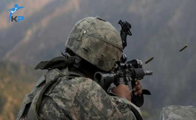 Flaş ! Asker ve Polis Çatıştı: Şehit ve Yaralılar Var