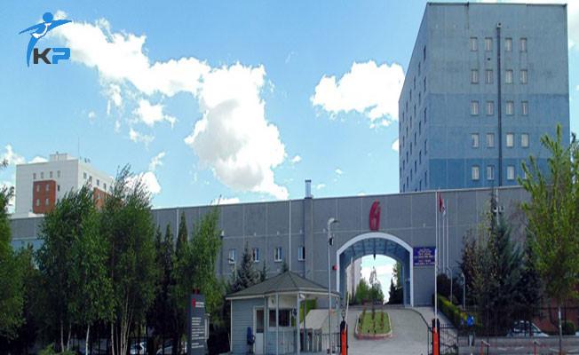 Gelir İdaresi Başkanlığı (GİB) Vergi Dairesi Müdürü Sınav Sonuçları Açıklandı