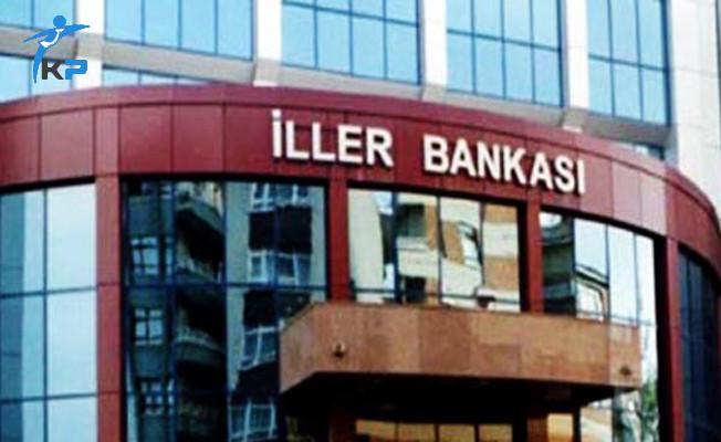 İller Bankası Genel Müdürlüğü Kurum İdari Kurul Toplantısı Gerçekleştirildi