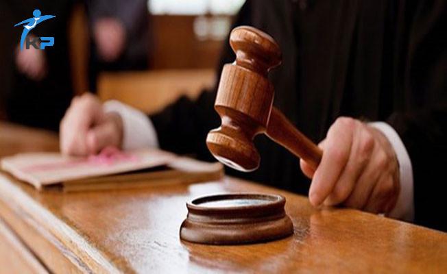 İTÜ'deki FETÖ Yapılanması Davasında 5 Sanık Tahliye Edildi
