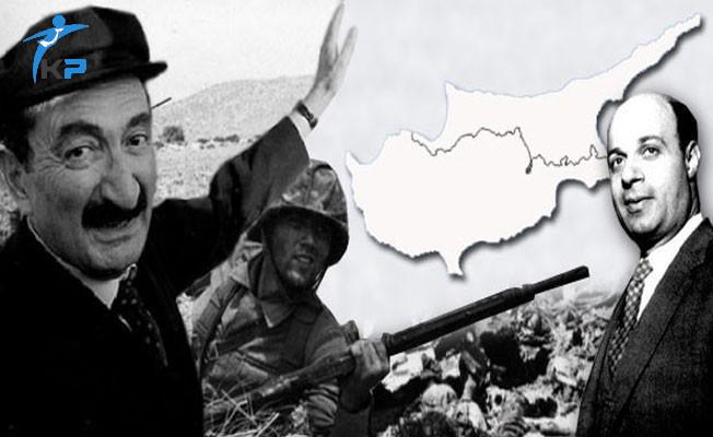 KPSS'de Adaylara 'Kıbrıs Harekatı'nda Başbakan Kimdi?' Sorusu Soruldu