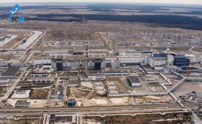 KPSS'de Çernobil Faciasının Hangi Ülkede Gerçekleştiği Soruldu