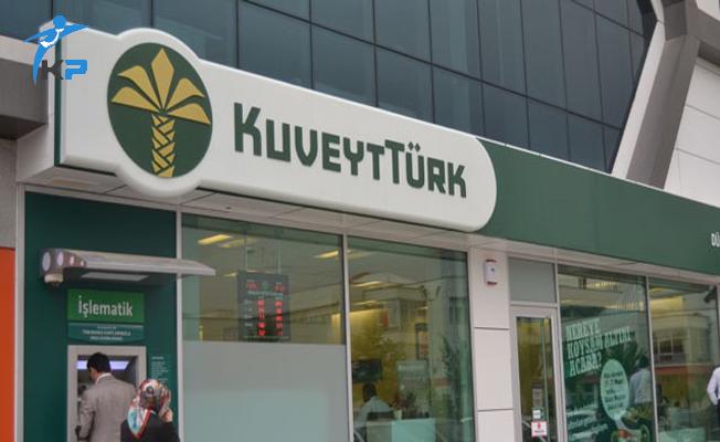 Kuveyt Türk Katılım Bankası Türkiye Geneli Personel Alımı Yapıyor