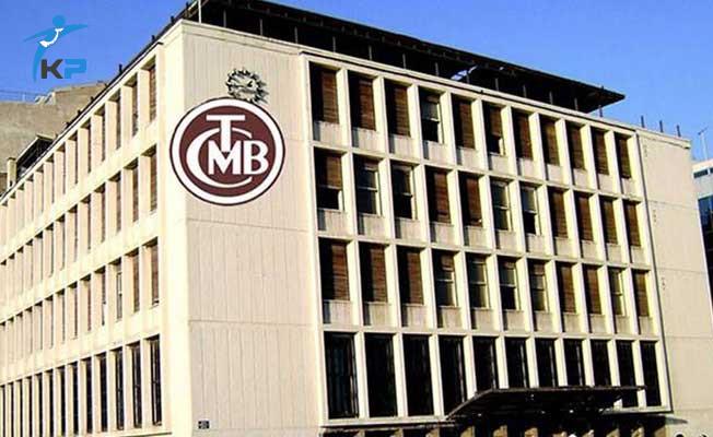 Merkez Bankası Yönetici Asistanı Uygulama Sınavına Katılacaklar Belli Oldu