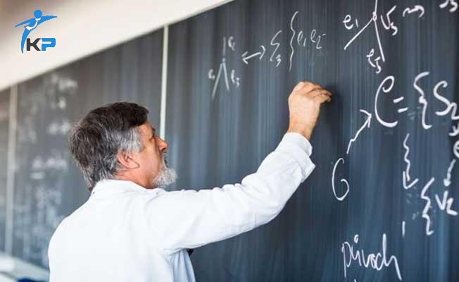 Öğretim Üyelerine Emeklilikten Sonra Çalışma İmkanı Geliyor