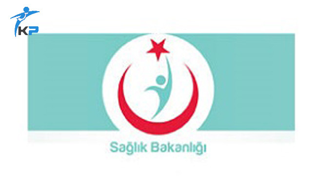 Sağlık Bakanlığı Döner Sermaye İşletmeleri Yönetmeliği Yayımlandı