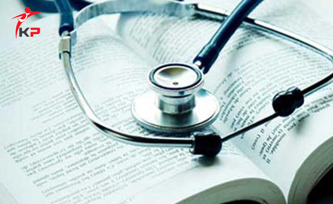 2014 TUS ve STS Tıp Doktorluğu Sonbahar Dönemi Yeni Değerlendirme Sonuçları Açıklandı
