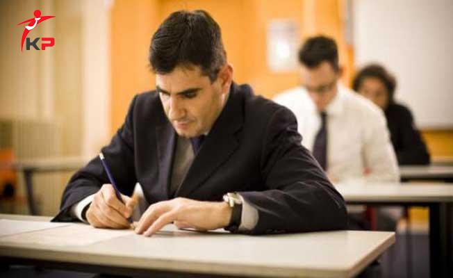 3 Haziran AÖF  Bahar Dönemi Final Sınavı Soruları, Cevapları ve Yorumları (Kolay mıydı, zor muydu?)