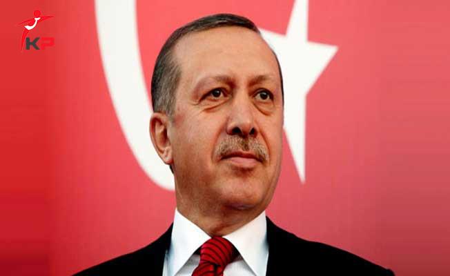Almanya: Erdoğan#039;ın Korumalarını İstemiyoruz !