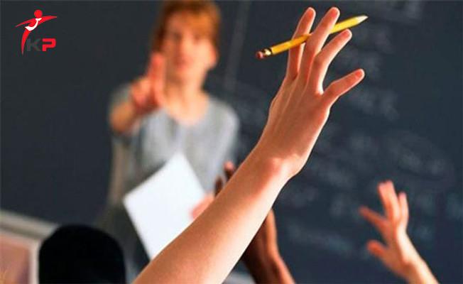 Antalya Milli Eğitim Müdürlüğü Torpille Atandığı İddia Edilen Öğretmenin Atamasını İptal Etti!