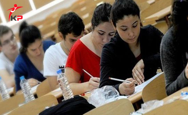 ATA AÖF Bahar Dönemi Final Sınavı Soru ve Cevapları Yayımlandı