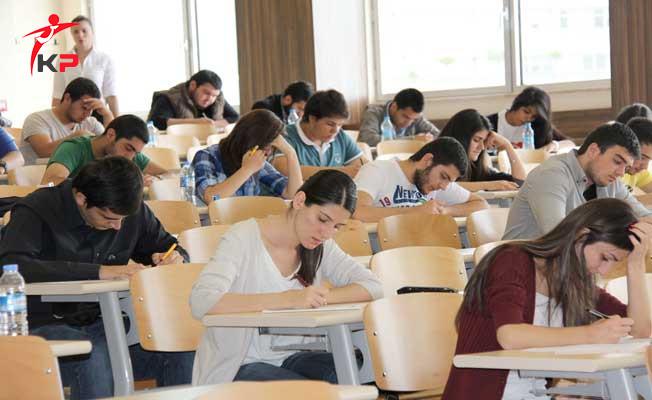 ATA AÖF Final Sınavı Birinci Gün Oturumu Soruları, Cevapları ve Yorumları (Kolay mıydı, zor muydu?)
