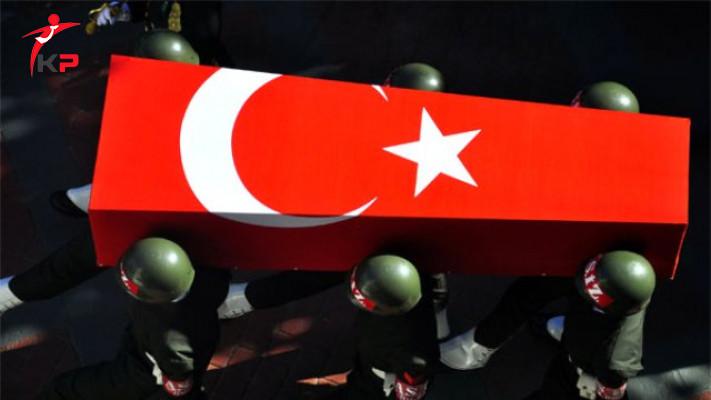 Bitlis'de iki vatan evladı şehit oldu