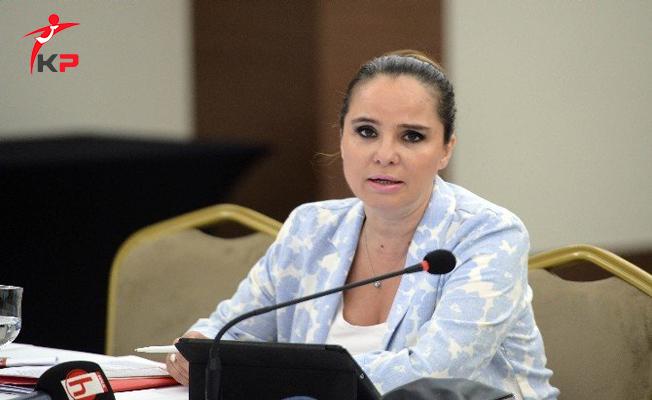 CHP'li Cankurtaran: Başörtü Yasağına Karşı da Sokakta Adalet Aranmadı mı?