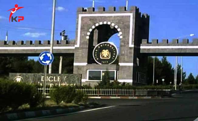 Dicle Üniversitesi Dil Öğretimi Uygulama ve Araştırma Merkezi Yönetmeliği Yayımlandı