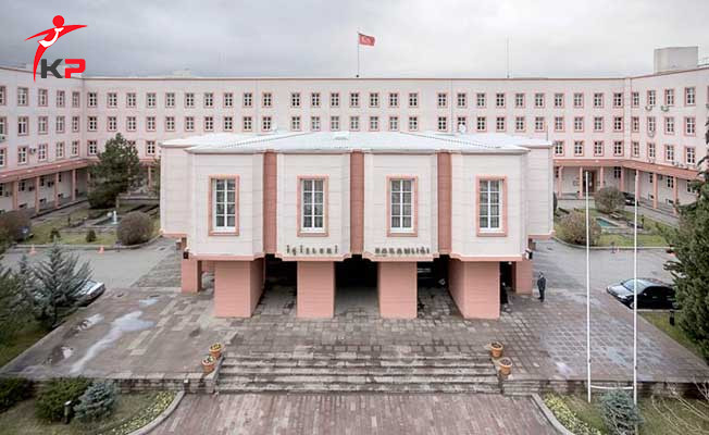 Jandarma ve Sahil Güvenlik Akademisi Sınav Komisyonları Belirlenmesinde Büyük Değişiklik!