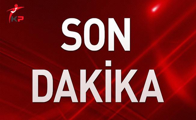 PKK'dan Askeri Konvoya Saldırı! Şehit ve Yaralı Haberi Geldi