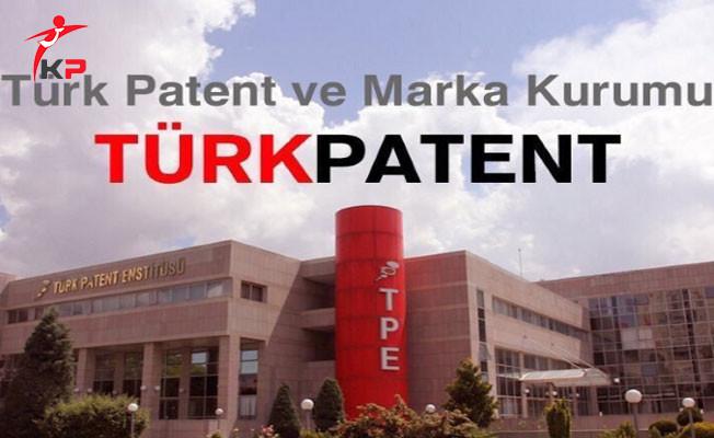 Türk Patent ve Marka Kurumu Disiplin Amirleri Yönetmeliği Yayımlandı