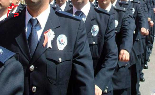 10 Bin Polis Alımında Başvuru Sayısı Yetersiz Kaldı ! Yeni Alım Yapılacak Mı?