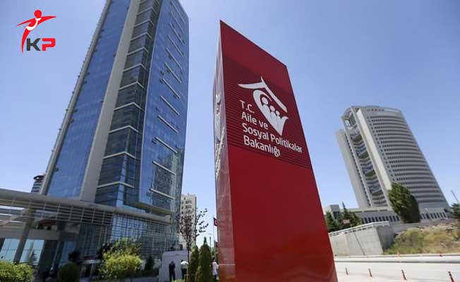 Aile Bakanlığı Avukatlık Atama ve Sınav Yönetmeliği Resmi Gazete'de Yayımlandı