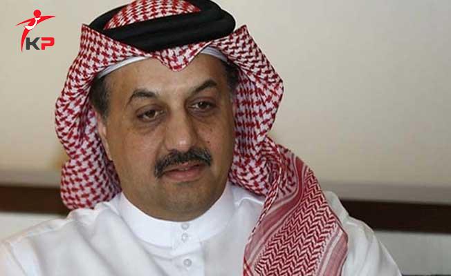 Katar Savunma Bakanı: Ülkemizde Darbe Girişimi Olabilir