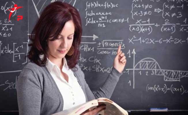 Artık Öğretmenler de Yemin Ederek Mesleğe Başlayacak