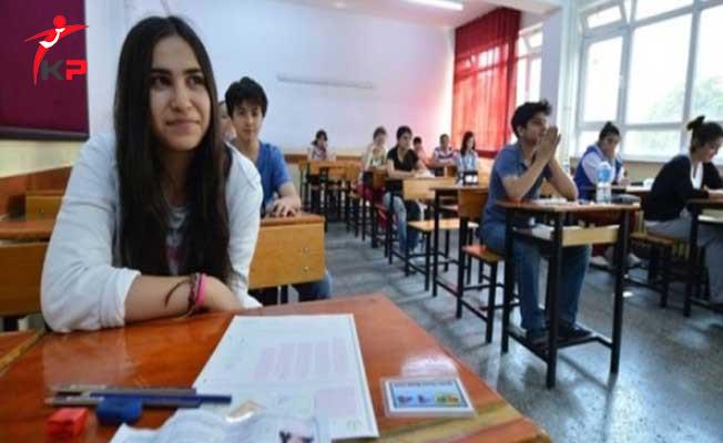 Din Kültürü Dersinde Atatürk Tamamen Kaldırıldı !