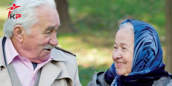 Emeklilere Faizsiz Kredi Veren Bankalar Var Mıdır?
