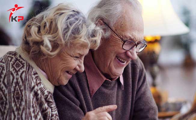 Erken Yaşta Nasıl Emekli Olunur ?