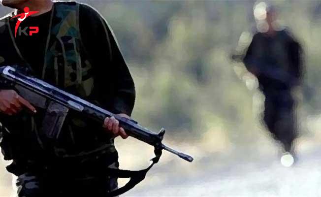 Hakkari'den Acı Haber Geldi! PKK Saldırısı Sonucu Yaralanmıştı
